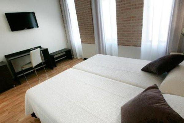 Hotel la Bastida - 50
