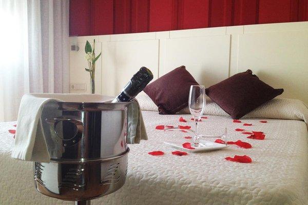 Hotel la Bastida - 4