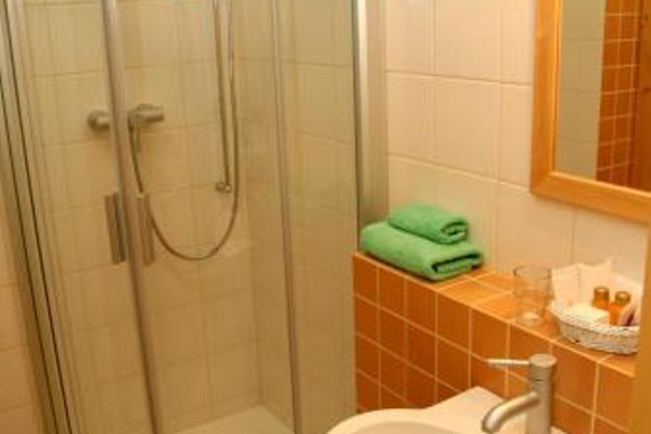 Hotel Konicek - фото 10