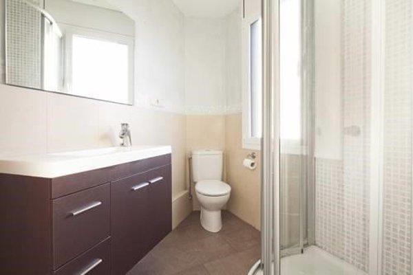 Look Barcelona Apartment - фото 33