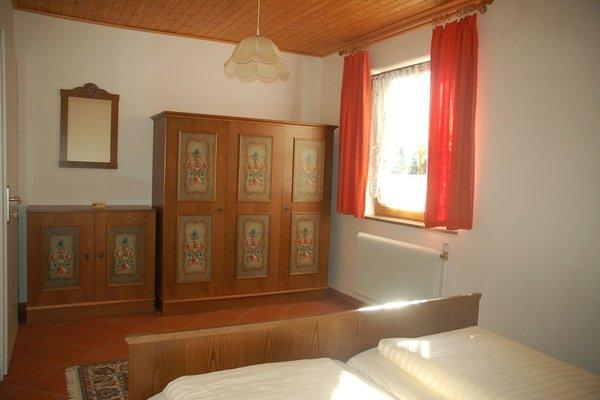 Landhaus Mitsche - фото 50