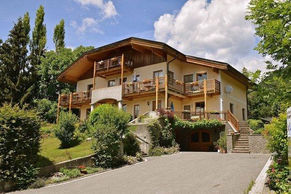 Landhaus Mitsche - фото 21