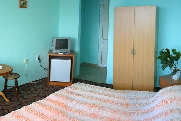 Family Hotel Joya - фото 4
