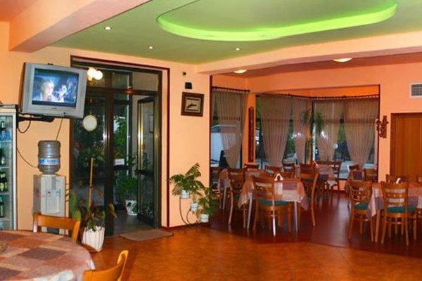 Family Hotel Joya - фото 7