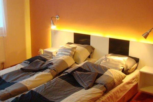 Apartmany Slovanska - фото 3