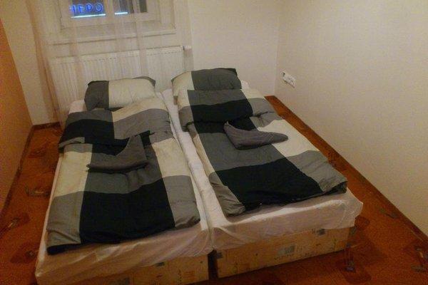 Apartmany Slovanska - фото 5