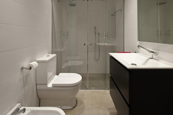Easo Suite 1 Apartment by Feelfree Rentals - фото 19