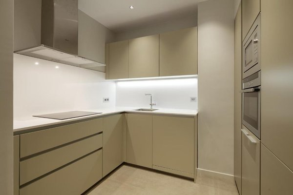 Easo Suite 1 Apartment by Feelfree Rentals - фото 20