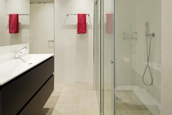 Easo Suite 1 Apartment by Feelfree Rentals - фото 22