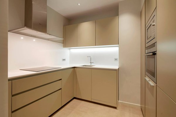 Easo Suite 1 Apartment by Feelfree Rentals - фото 6