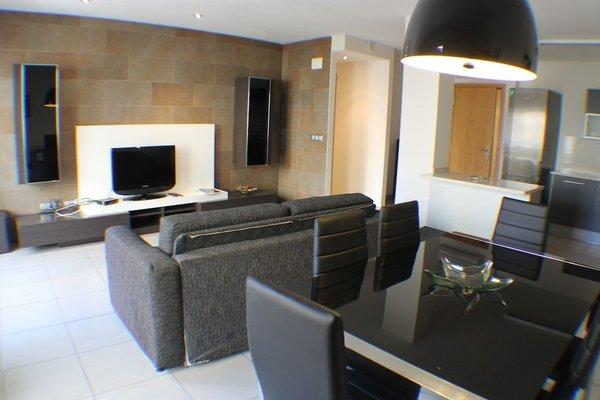 Agi Drugstore Apartments - фото 12