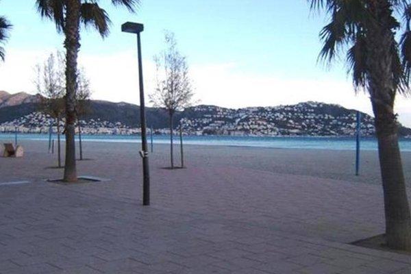 Agi Drugstore Apartments - фото 15