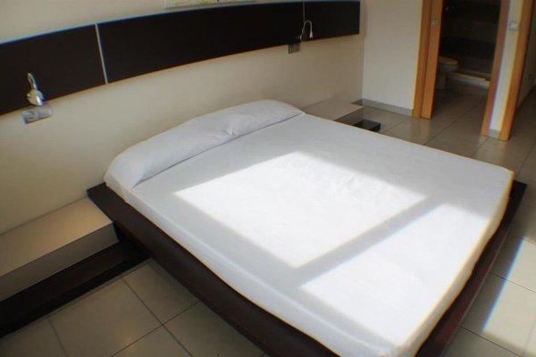 Agi Drugstore Apartments - фото 4