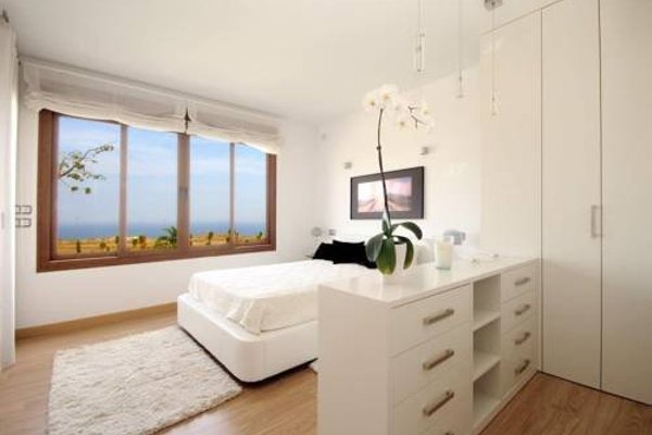 Apartamentos Reserva del Higueron Deluxe & Spa - фото 7