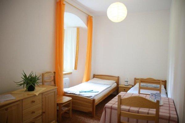 Hotel Tynec - 4