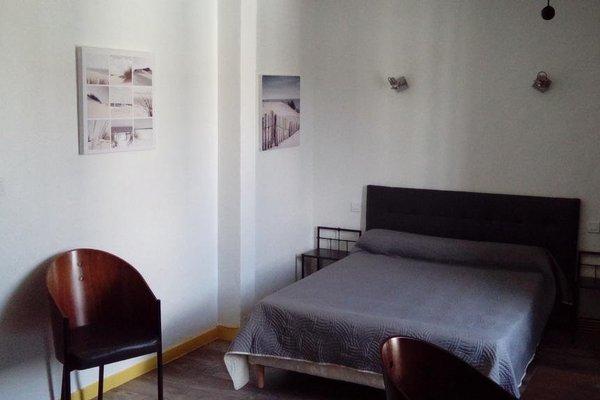 Hotel Les Beaux Arts - фото 5