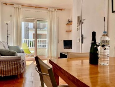 Apartments VIBA VILANOVA APARTMENT 2017/007942