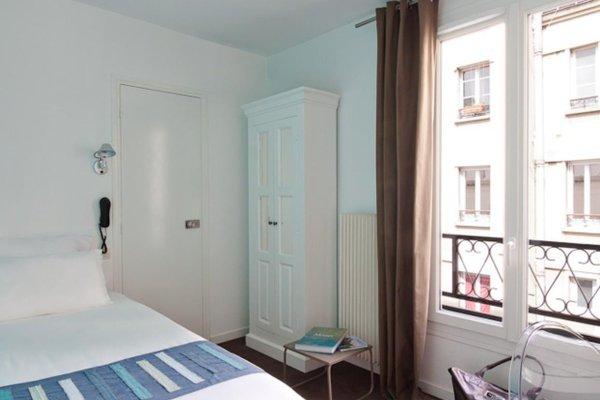 Bastille De Launay - фото 5