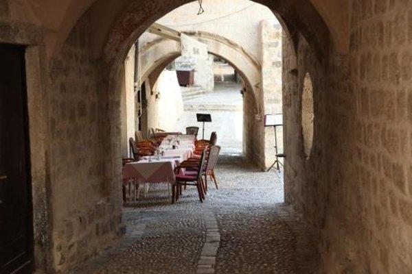 Studio Esperanza Dubrovnik - фото 17