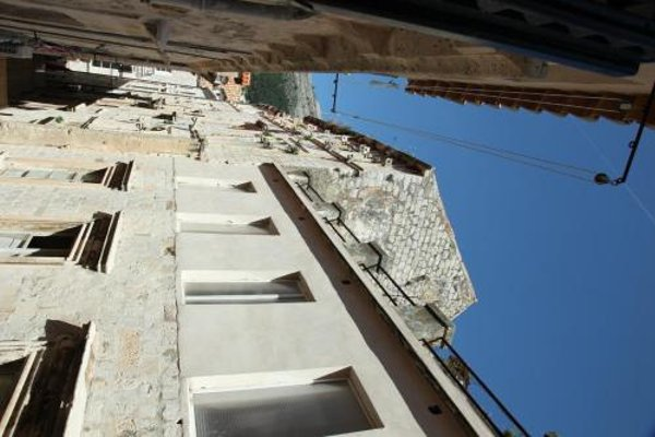 Studio Esperanza Dubrovnik - фото 18