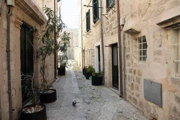 Studio Esperanza Dubrovnik - фото 20