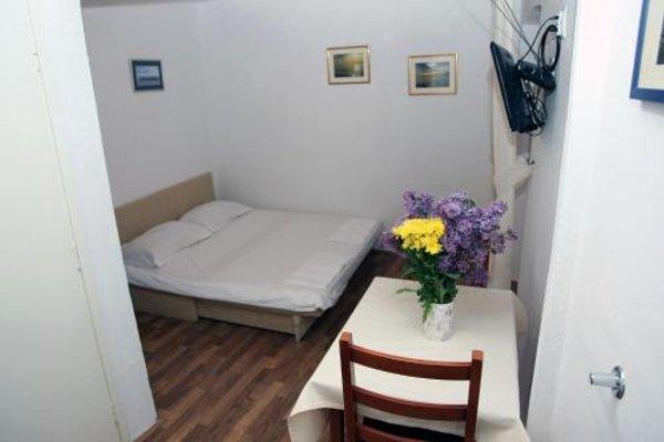 Studio Esperanza Dubrovnik - фото 5
