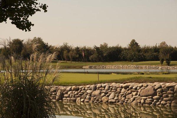 La Colombera Golf Resort - 5