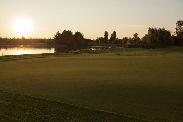 La Colombera Golf Resort - 6