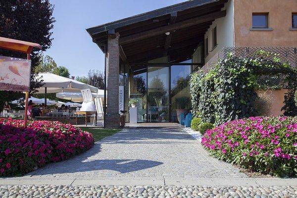 La Colombera Golf Resort - 7