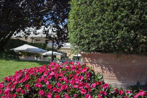 La Colombera Golf Resort - 8