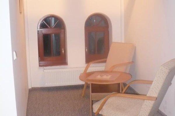 Hotel Kralicek - фото 14