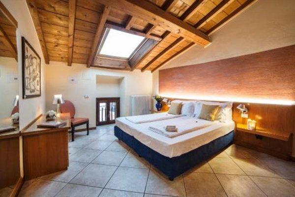 Appartamenti La Grotta - фото 16