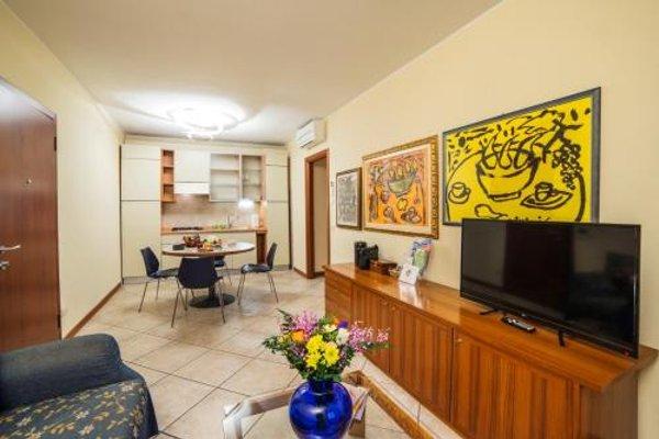 Appartamenti La Grotta - фото 5