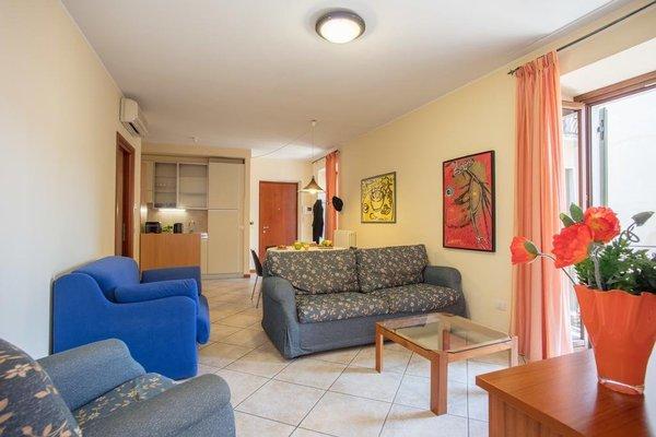 Appartamenti La Grotta - фото 7