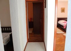 Apartmani Vukovic фото 3
