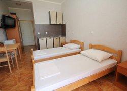 Apartments Dea фото 2
