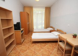 Apartments Dea фото 3