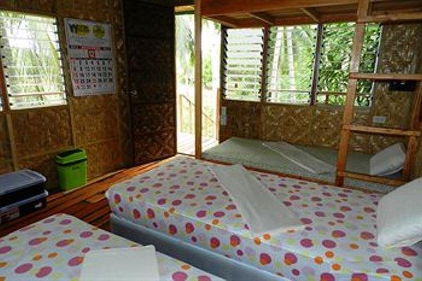 Panglao Chocolate Hills Resort - фото 50