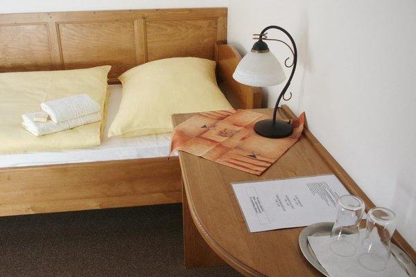 Hotel Krakonos - фото 50