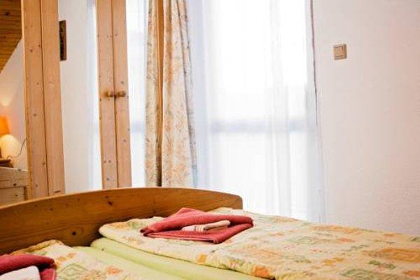 Villa Tanja - фото 46