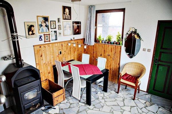 Villa Tanja - фото 16