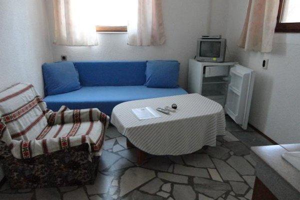 Villa Tanja - фото 8