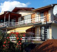 Вилла Summer House Seaempress