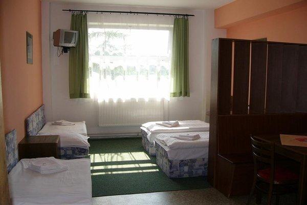 Studia a apartmany U Karla - фото 3