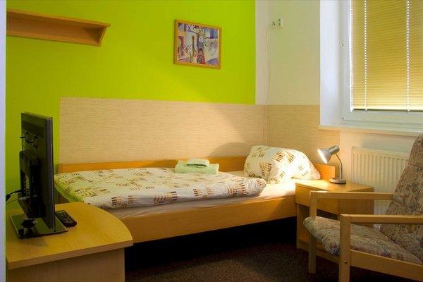 Penzion Maxim - фото 4