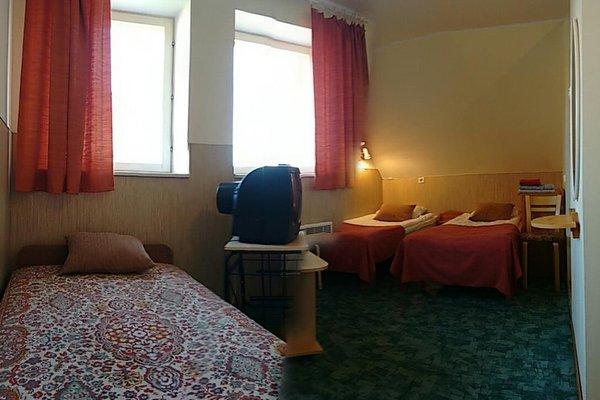 Endla Hotell - фото 12