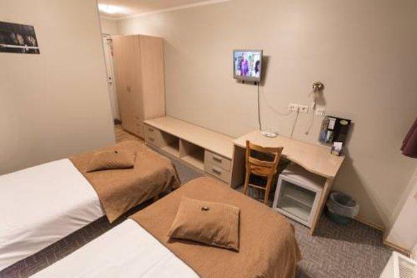 Endla Hotell - фото 7