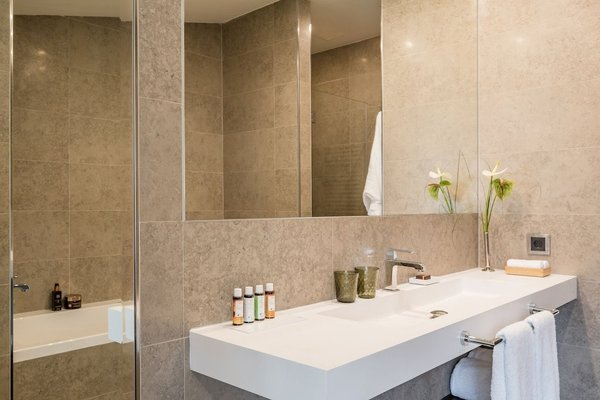 Boutique Hotel Can Alomar - фото 22