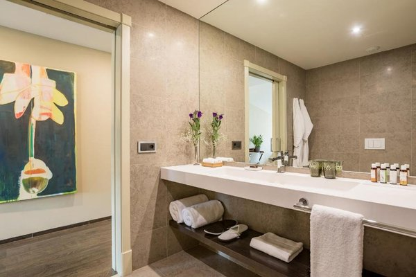 Boutique Hotel Can Alomar - фото 3