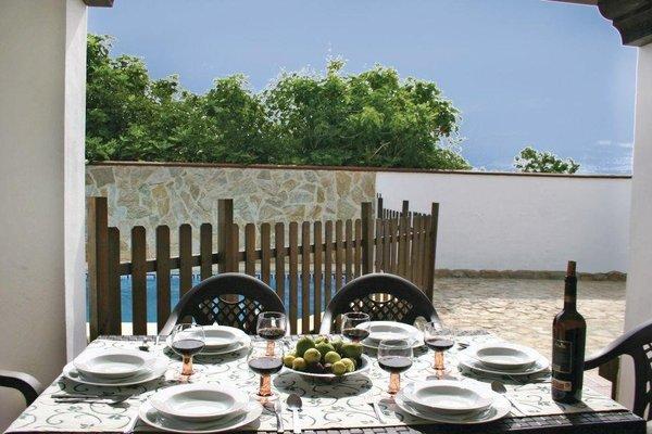 Holiday home Dehesa de la Villa - фото 3